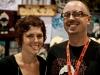 ComicCon-2009-1