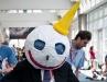 ComicCon-2009-10