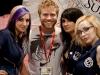 ComicCon-2009-19