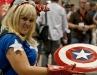ComicCon-2009-23