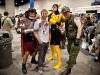 ComicCon-2009-28