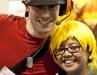 ComicCon-2009-4