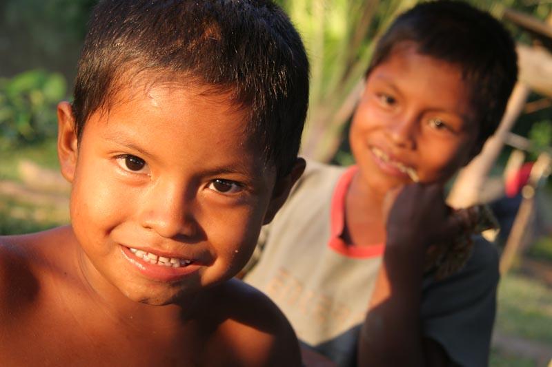 Ecuador_2009-12.jpg