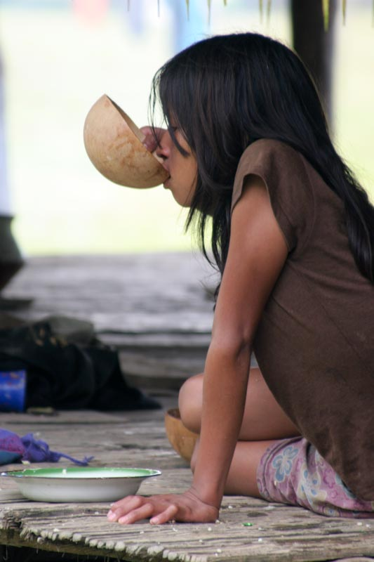 Ecuador_2009-14.jpg