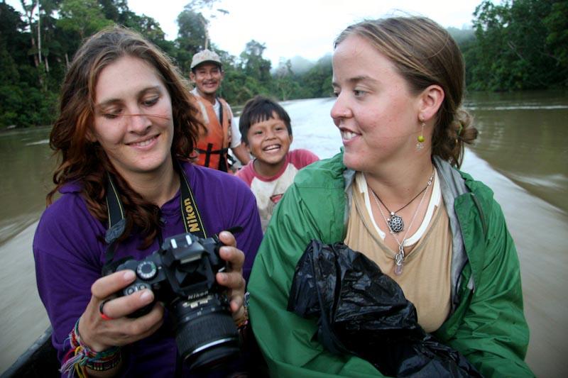 Ecuador_2009-32.jpg