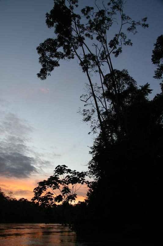 Ecuador_2009-33.jpg