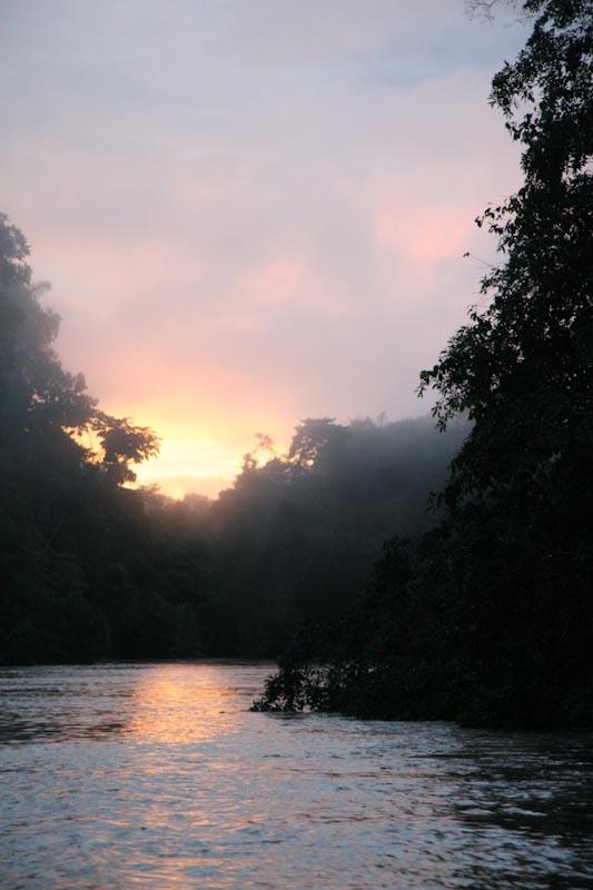 Ecuador_2009-34.jpg