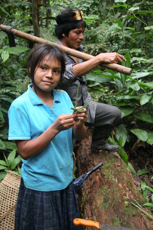 Ecuador_2009-36.jpg