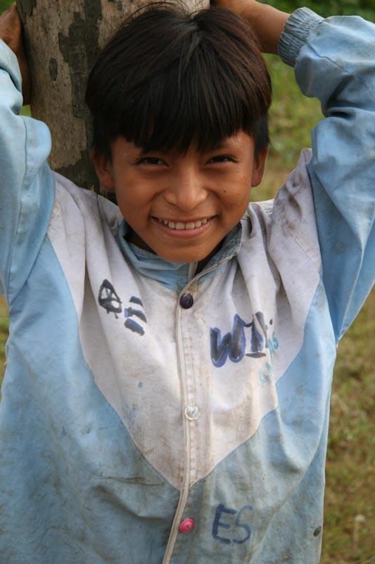 Ecuador_2009-41.jpg