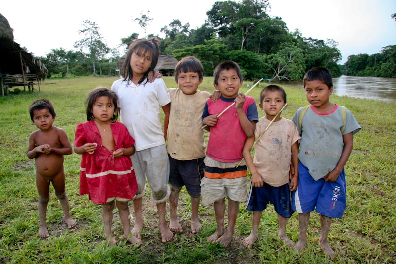 Ecuador_2009-42.jpg