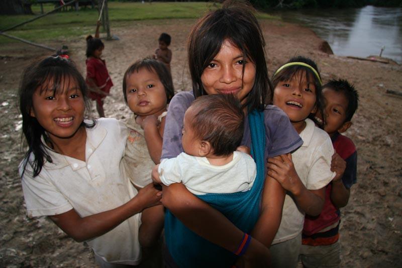 Ecuador_2009-44.jpg