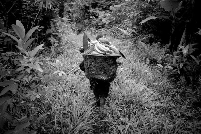 Ecuador_2009-48.jpg