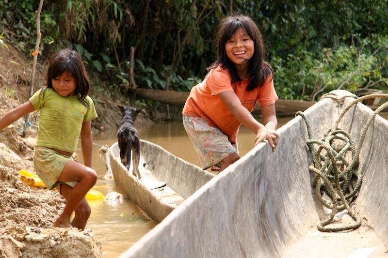 Ecuador_2009-53.jpg
