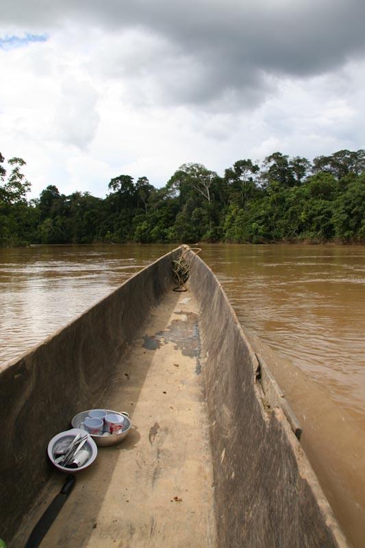 Ecuador_2009-54.jpg