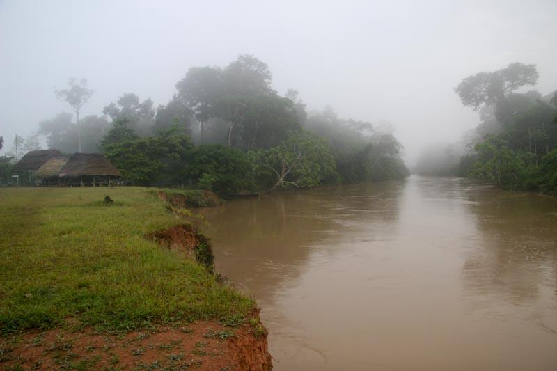Ecuador_2009-57.jpg