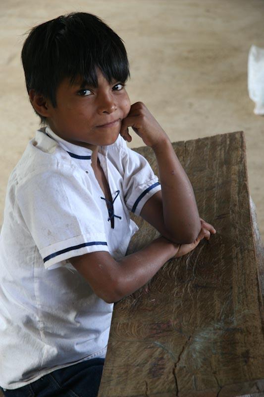 Ecuador_2009-59.jpg