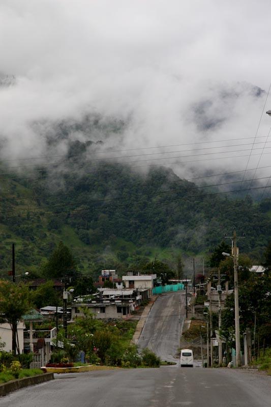 Ecuador_2009-68.jpg