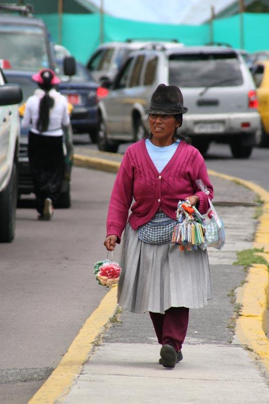 Ecuador_2009-69.jpg