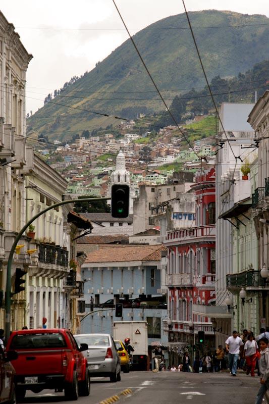Ecuador_2009-70.jpg