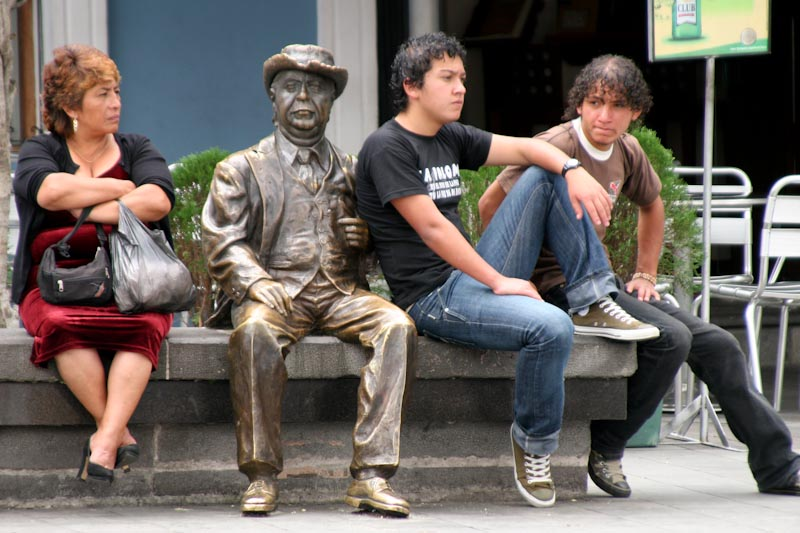 Ecuador_2009-71.jpg
