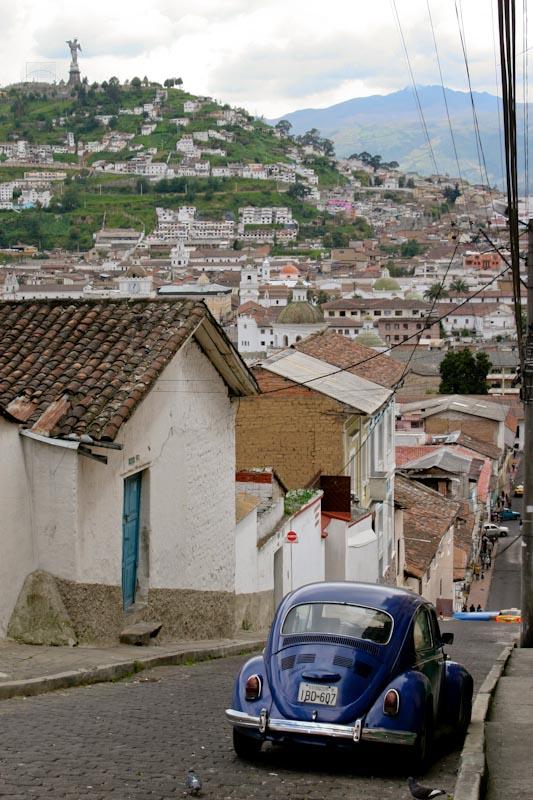 Ecuador_2009-72.jpg