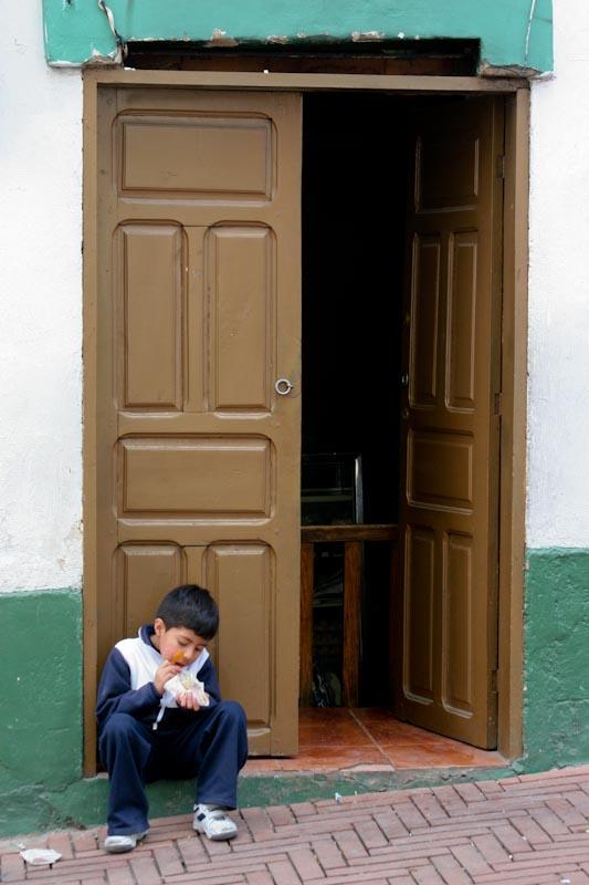 Ecuador_2009-73.jpg