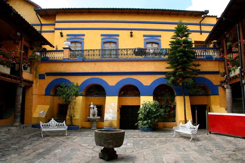 Ecuador_2009-74.jpg