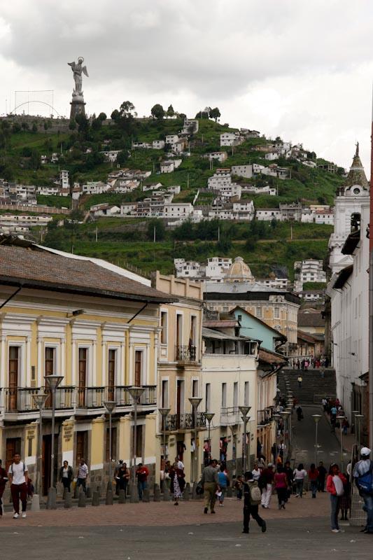 Ecuador_2009-75.jpg