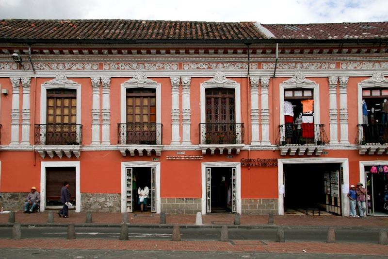 Ecuador_2009-76.jpg