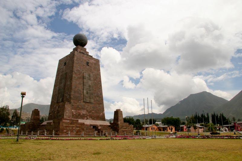Ecuador_2009-77.jpg