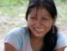 Ecuador_2009-13.jpg