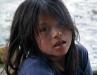 Ecuador_2009-18.jpg