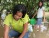 Ecuador_2009-19.jpg