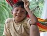 Ecuador_2009-21.jpg