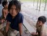 Ecuador_2009-22.jpg