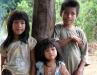 Ecuador_2009-27.jpg