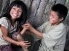 Ecuador_2009-28.jpg