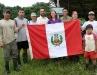 Ecuador_2009-31.jpg