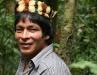 Ecuador_2009-37.jpg