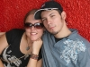 Anna & Xavier