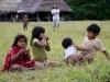 Ecuador_2009-40.jpg