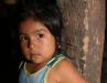Ecuador_2009-5.jpg