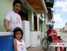Ecuador_2009-8.jpg