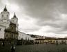 Ecuador_2009-80.jpg