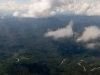 The Amazon from the Air