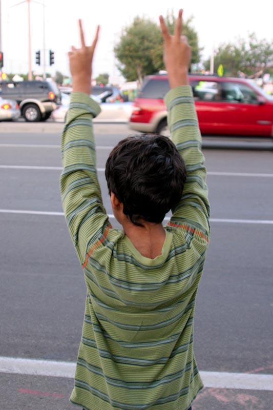 Irvine_Iranian_Protests-15