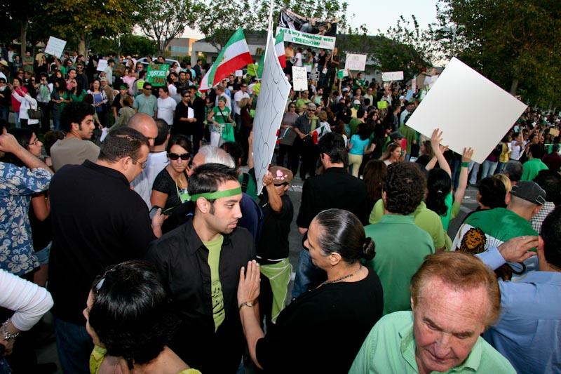 Irvine_Iranian_Protests-17