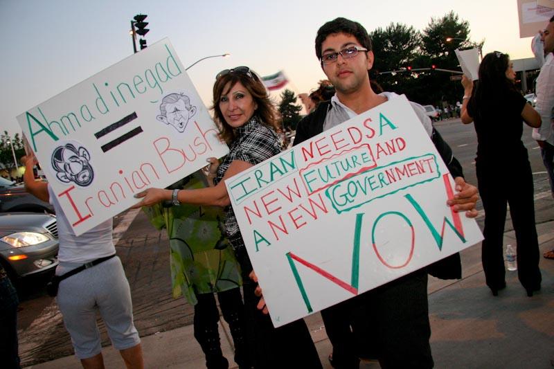Irvine_Iranian_Protests-19
