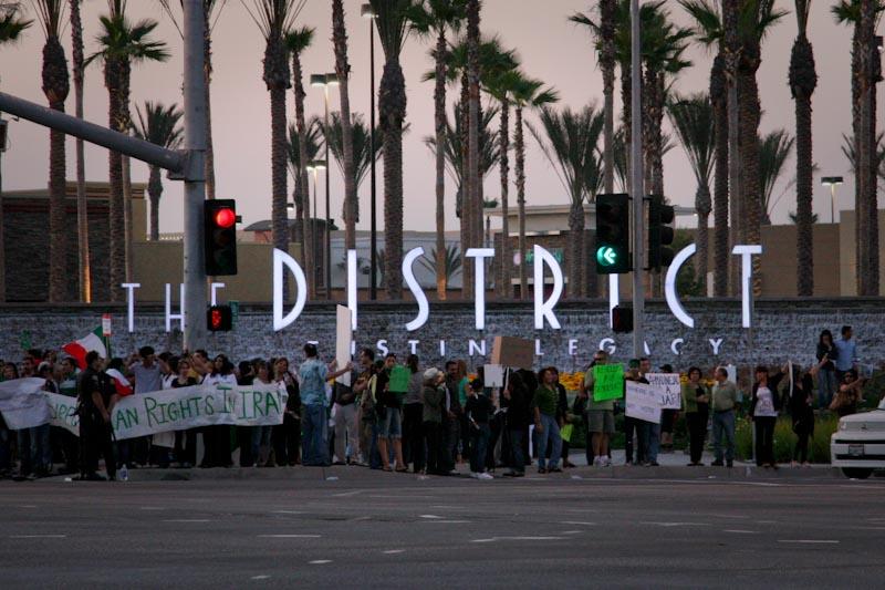 Irvine_Iranian_Protests-3