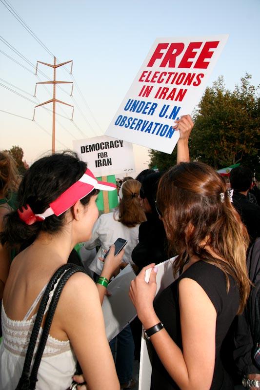 Irvine_Iranian_Protests-4